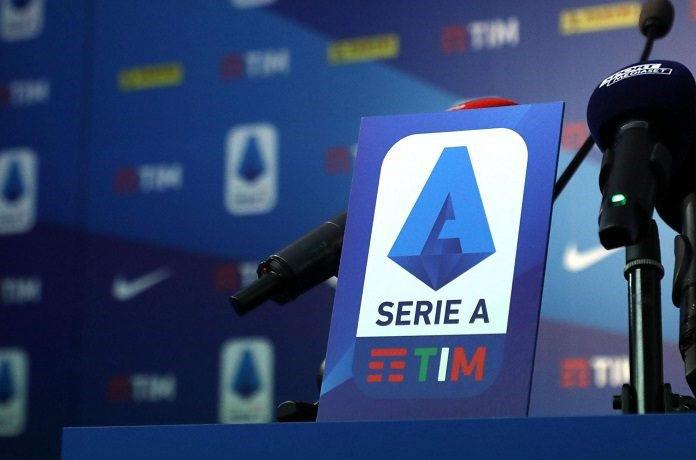Radio Nostalgia Calcio Serie A