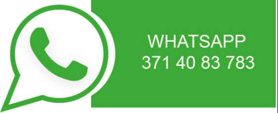 Whatsapp Radio Nostalgia